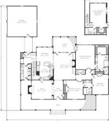 Southern Living House Plans With Pictures by Southern Living House Plan Elberton Way Home Site 155 In Hawkseye