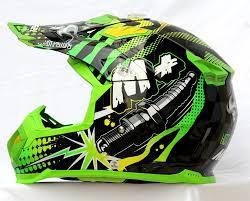 motocross helmets for sale motocross gear for sale south africa tags motocross helmets for