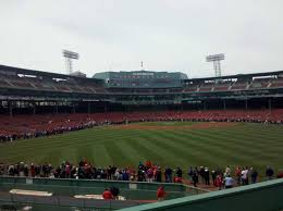 fenway park seating map fenway park section bleacher 37 row 8 seat 19 boston sox