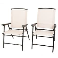 Outdoor Sling Chairs Online Get Cheap Sling Outdoor Chairs Aliexpress Com Alibaba Group