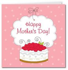 mothers day card free printable mothers day cards high quality pdfs