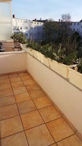 pvc f r balkon balkon bodenbelag 53 images bodenbelag für balkon deutsche