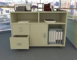 Commercial Office Furniture Desk Commercial Office Furniture On Sales Quality Commercial Office
