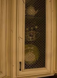 decorative wire mesh for cabinets woven wire mesh for cabinet doors cabinet doors