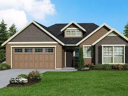 1852 rivendell phase 2 now available by aho construction zillow