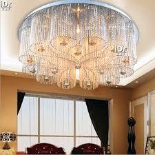 Low Voltage Ceiling Lights Ls Factory Wholesale Led Lights The Living Room L