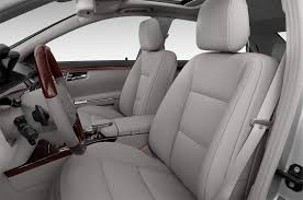 2011 mercedes benz s class reviews and rating motor trend