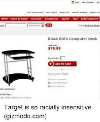 stores with registries oft registries giftcaads wishlist target stores weekly a home shop