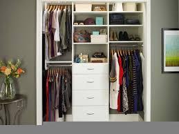 home depot wardrobe cabinet wardrobe racks inspiring wardrobe cabinet lowes wardrobe cabinet