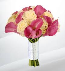 calla bouquets mixed bridal bouquets mixed wedding bouquets calla