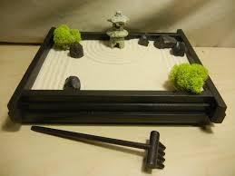 lovely desk zen garden curbsidecroft com