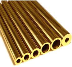 Brass Handrails Brass Railing Pipes And Accessories Suppliers Stockist U0026 Dealers