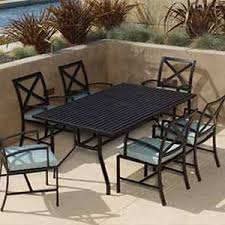 Patio And Outdoor Furniture Bayside Outdoor Furniture Stylish From Patio Productions San Diego