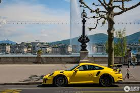 porsche signal yellow the porsche thread archive page 7 sportscarsftw com