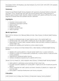 a resume with no work experience city taxi resume examples resume     Experience Resumes     nursing assistant cover letter sample