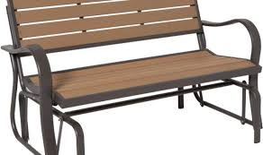 bench patio furniture in raleigh nc amazing porch bench glider