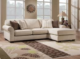 c shaped sofa small space sectional sofas hotelsbacau com