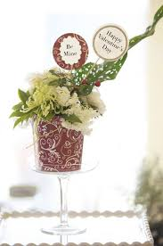 Valentine S Day Office Decor Ideas by 68 Best Holiday Valentine U0027s Day Images On Pinterest Valentine