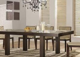 sala da pranzo le fablier sala da pranzo le fablier contemporaneo sala da pranzo tavoli e