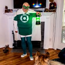 the world u0027s most recently posted photos of greenlantern and