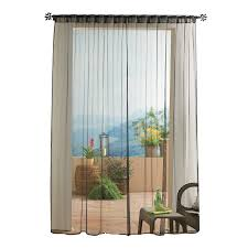 Outdoor Curtains Lowes Designs Lowes Outdoor Curtains Home Design Inspiraion Ideas