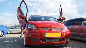 mitsubishi colt ralliart specs boemtjing czt 2005 mitsubishi colt specs photos modification