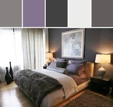 Best  Dark Gray Bedroom Ideas On Pinterest Grey Teenage - Bedroom gray paint ideas
