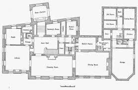 100 global house plans 100 floor plan and design interior
