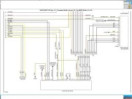 bmw lwr wiring diagram bmw 328i radiator diagram u2022 wiring diagram