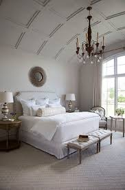 White Bedroom Designs Best 25 Bedroom Carpet Ideas On Pinterest Grey Carpet Bedroom