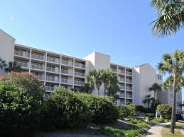 condo hotel magnolia house destin fl booking com