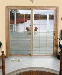 Sliding Glass Patio Storm Doors 8u0027 Sliding Glass Patio Doors Vinyl Sliding French Rail Patio