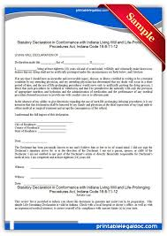 installment promissory note template free 930 best forms images on free printable