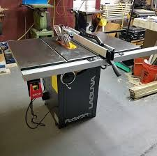 laguna tss table saw for sale 21 best tablesaws images on pinterest carpentry wood working and