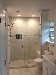 fresh convert tub to shower ideas 6818