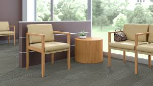 Flexible Love Chair by Malibu Reception Chairs U0026 Healthcare Furniture Steelcase
