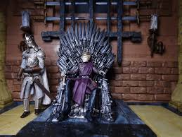 life in plastic toy review game of thrones building sets