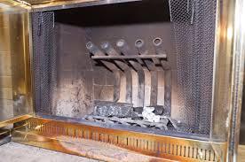 should i install chimney liner myself hearth com forums home