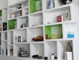 wall shelves ideas shelf awesome shelf awesome diy living room shelf ideas creative