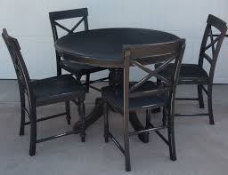 Pier One Imports Kitchen Table by Bedroom Sets Pier 1 Imports