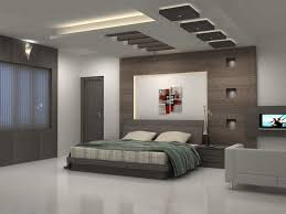 false ceiling photos for bedroom rustic hardwood fl blue smooth