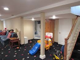 basement finishing design options in warren nj 07059 design