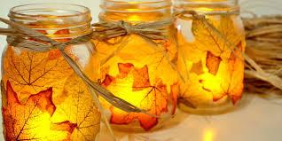 thanksgiving crafts for seniors preschool crafts