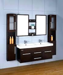 Modern Floating Bathroom Vanities Ikea Floating Vanity Sinks Floating Bathroom Vanity Sink Trends