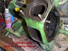 Fuller Bench Vise Fuller And Johnson Antique Pump Jack Engine