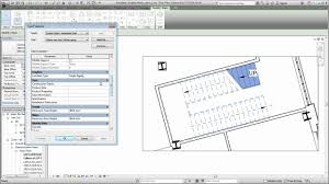 autodesk revit modifying stair representation youtube