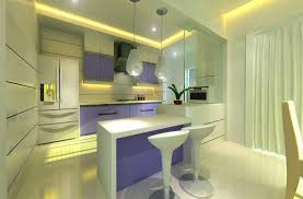 interior solutions kitchens amiccus interior modular kitchen in bangalore acrylic kitchen
