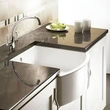 Best Shaws Of Darwen Kitchen Sinks Farmhouse Original - Kitchen sink co