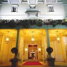grand hotel majestic on lake maggiore idesignarch interior