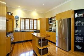u shaped kitchen layout ideas u shaped kitchen layout ideas decorating ideas